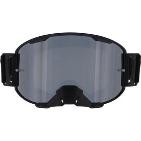 Red Bull SPECT Strive Brille schwarz